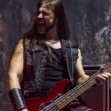 iced-earth-olympiahalle-muenchen-13-11-2013_44