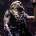 iced-earth-olympiahalle-muenchen-13-11-2013_45