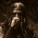 iced-earth-olympiahalle-muenchen-13-11-2013_46