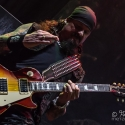 iced-earth-olympiahalle-muenchen-13-11-2013_47