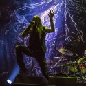iced-earth-olympiahalle-muenchen-13-11-2013_50