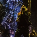 iced-earth-olympiahalle-muenchen-13-11-2013_51