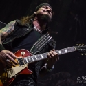 iced-earth-olympiahalle-muenchen-13-11-2013_52