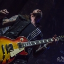 iced-earth-olympiahalle-muenchen-13-11-2013_54