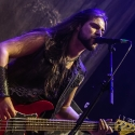 iced-earth-olympiahalle-muenchen-13-11-2013_55