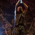 iced-earth-olympiahalle-muenchen-13-11-2013_56
