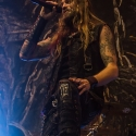 iced-earth-olympiahalle-muenchen-13-11-2013_57