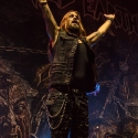 iced-earth-olympiahalle-muenchen-13-11-2013_59