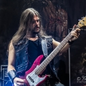 iced-earth-olympiahalle-muenchen-13-11-2013_60