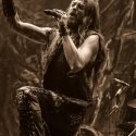 iced-earth-olympiahalle-muenchen-13-11-2013_61
