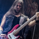 iced-earth-olympiahalle-muenchen-13-11-2013_63