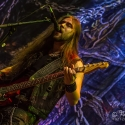iced-earth-olympiahalle-muenchen-13-11-2013_65