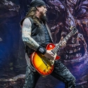iced-earth-olympiahalle-muenchen-13-11-2013_66