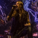 iced-earth-olympiahalle-muenchen-13-11-2013_67