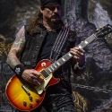 iced-earth-olympiahalle-muenchen-13-11-2013_69