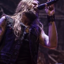 iced-earth-olympiahalle-muenchen-13-11-2013_70