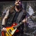 iced-earth-olympiahalle-muenchen-13-11-2013_71