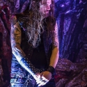 iced-earth-olympiahalle-muenchen-13-11-2013_72