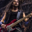 iced-earth-olympiahalle-muenchen-13-11-2013_73