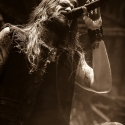 iced-earth-olympiahalle-muenchen-13-11-2013_76