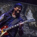 iced-earth-olympiahalle-muenchen-13-11-2013_79