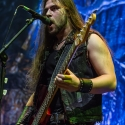 iced-earth-olympiahalle-muenchen-13-11-2013_83
