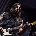 iced-earth-olympiahalle-muenchen-13-11-2013_84