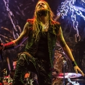 iced-earth-olympiahalle-muenchen-13-11-2013_85