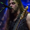 iced-earth-olympiahalle-muenchen-13-11-2013_86