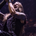 iced-earth-olympiahalle-muenchen-13-11-2013_87