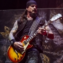 iced-earth-olympiahalle-muenchen-13-11-2013_88