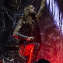 iced-earth-olympiahalle-muenchen-13-11-2013_89