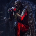 iced-earth-olympiahalle-muenchen-13-11-2013_92
