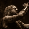 iced-earth-olympiahalle-muenchen-13-11-2013_93