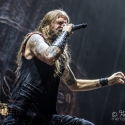 iced-earth-olympiahalle-muenchen-13-11-2013_94