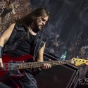 iced-earth-olympiahalle-muenchen-13-11-2013_95