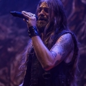 iced-earth-olympiahalle-muenchen-13-11-2013_98