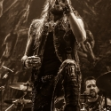 iced-earth-olympiahalle-muenchen-13-11-2013_99