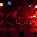 iced-earth-16-12-2012-rockfabrik-ludwigsburg-1