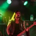 iced-earth-16-12-2012-rockfabrik-ludwigsburg-10