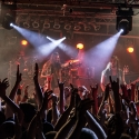 iced-earth-16-12-2012-rockfabrik-ludwigsburg-23