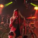 iced-earth-16-12-2012-rockfabrik-ludwigsburg-28