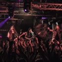 iced-earth-16-12-2012-rockfabrik-ludwigsburg-34