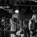 iced-earth-16-12-2012-rockfabrik-ludwigsburg-35