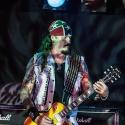 iced-earth-16-12-2012-rockfabrik-ludwigsburg-43