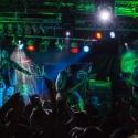 iced-earth-16-12-2012-rockfabrik-ludwigsburg-45