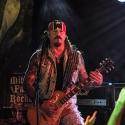 iced-earth-16-12-2012-rockfabrik-ludwigsburg-46
