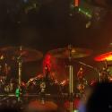 iced-earth-16-12-2012-rockfabrik-ludwigsburg-50