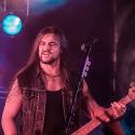 iced-earth-16-12-2012-rockfabrik-ludwigsburg-62