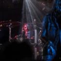 iced-earth-16-12-2012-rockfabrik-ludwigsburg-69